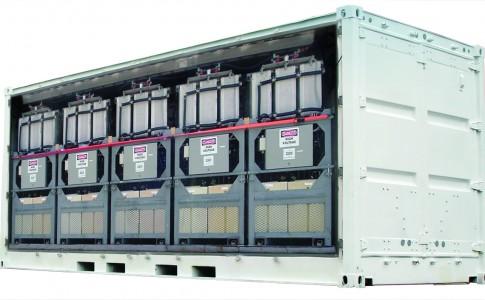 zbb-flow-battery